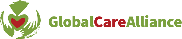 Global Care Alliance