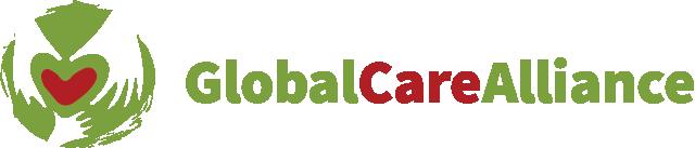 Global Care Alliance
