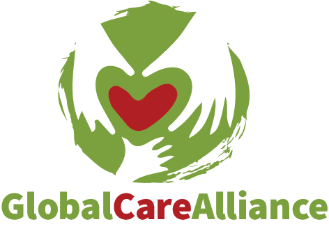Global Care Alliance Logo