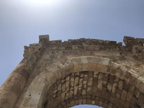 Lebanon 2019